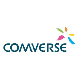 comvers